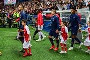 ASM - PSG : le bilan au stade Louis-II et l'historique des confrontations