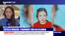 Affaire Mouzin: Michel Fourniret est mis en examen pour enlèvement et séquestration suivis de mor