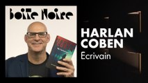 Harlan Coben   Boite Noire