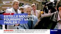 Story 4: Estelle Mouzin: Michel Fourniret va-t-il parler ?