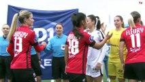 J9 EA Guingamp - Paris FC (2-0), le résumé D1 ARKEMA 2019 2020