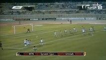 صدى الملاعب يسلط الضوء على تاريخ أسطورة الكرة السعودية ماجد عبد الله في بطولات الخليج