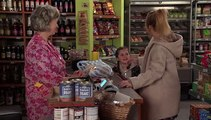 Coronation Street 27th November 2019 Part 1
