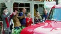 'Christmas in Evergreen Tidings Of Joy' - Hallmark Trailer