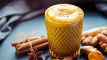 Superfood Kurkuma: Hilft das Gewürz sogar gegen Krebs?