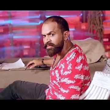 Wardaat ( Official Video ) Kamal Khaira | Rahul Dev | Flixaap | Latest Punjabi Song 2019