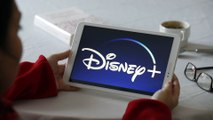 Disney+ Is Averaging Nearly One Million New Subscribers a Day