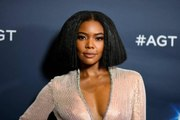 """Gabrielle Union Was Reportedly Told Her Hairstyles Were """"Too Black"""" forAmerica's Got Talent"""