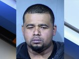Tempe PD: Brother's DNA links suspect to 2014 murder - ABC15 Crime