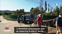 En Corse, un collectif pour résister à la mafia