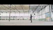 Melendi estrena 'Tan Tonto Como Tú', cuarto adelante de su álbum