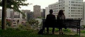 Days of Summer- Teaser Trailer from 500 Days of Summer (2009)