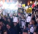 Mort de la journaliste Daphne Caruana : le Premier ministre maltais annonce sa démission