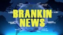 Brankin news du 30/11/19 - Groland - CANAL+