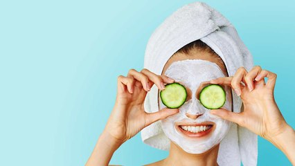 These are the best new skin-care products!