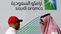 Will Saudi Arabia reduce its oil output?