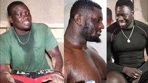 Youssou Ndour minimise Boy Niang 2 Balla Gaye 2 dou moromam, mako meune fouff...