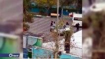 إيران تقر بأنها تعيش أوضاعا هي الأصعب منذ 40 عاما