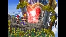 Atelier Iris 3 Playthrough Part 41 Challenging Control