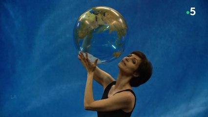 Et si on arrêtait de jouer avec la planète ?!