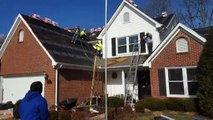 Commercial & Residential Roofing Contractors in Lexington - New & Replacement Windows