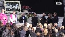 TPMP : Nouvelles révélations sur le soir de la mort de Johnny Hallyday