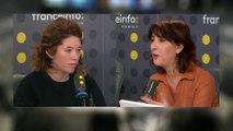"""""""Entre"""" : un podcast pour valoriser la parole des enfants"""