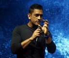MS Dhoni breaks silence on his international comeback | Oneindia Malayalam
