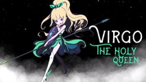 Virgo Vs The Zodiac - Bande-annonce de lancement