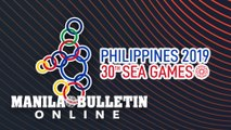 Fast Facts: 30th Southeast Asian Games in PH