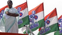 West Bengal bypolls: Trinamool Congress wins two seats, ahead in third | Oneindia Malayalam