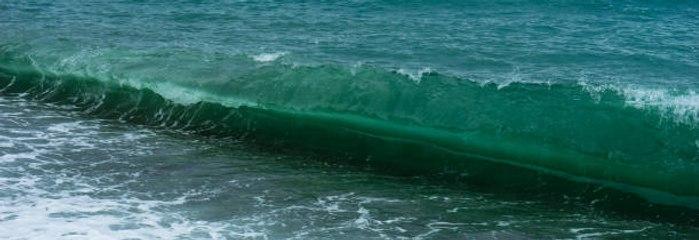 Mechanische Wellen