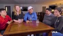 USGA Golf Journal: We Bought a Golf Course