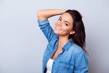 Añadir azúcar a tu shampoo evitaría la caída del cabello