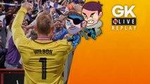 [GK Live Replay] Puyo et Le Père Fidalbion passent leur diplôme d'entraîneur dans Football Manager 2020