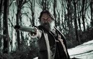 A Verdadeira História da Gang de Ned Kelly - Trailer Oficial