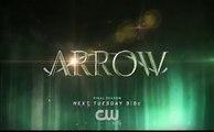 Arrow - Promo 8x07