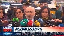 Euronews Hoy   Las noticias del viernes 28 de noviembre de 2019