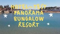Hotel-Test-Panorama Bungalow Resort-ElGuna-2019