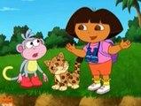 Dora The Explorer Season 3 Episode 18 Rescue, Rescue, Rescue
