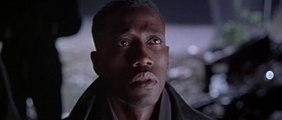 Sugar Hill movie - Wesley Snipes, Khandi Alexander, DeVaughn Nixon