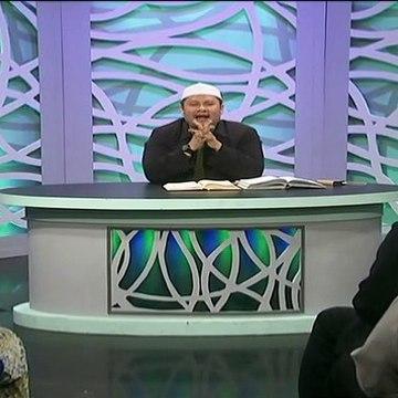 Tanyalah Ustaz (2014) | Episod 125
