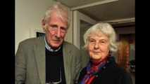 Theatre and opera director Sir Jonathan Miller dies aged 85