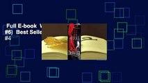 Full E-book  Witchlock (Belador, #6)  Best Sellers Rank : #4