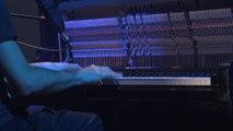 Broken - Patrick Watson en concert sur France Inter