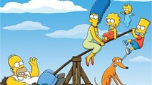 Danny Elfman Says The Simpsons May Be Coming To An End