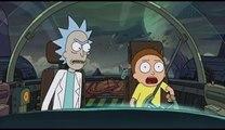 Rick and Morty Season 4, Episode 4 : Episode 4