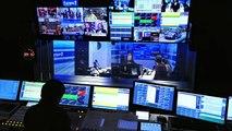 """""""Coming out dans la police"""" sur Public Sénat, """"Entre"""" le nouveau podcast sur la parole des enfants et du handball sur TF1"""