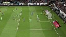 Alavès - Real Madrid : notre simulation FIFA 20