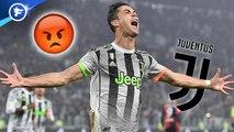 Le plan de Cristiano Ronaldo pour gagner la Ligue des Champions, Zinedine Zidane tient son nouveau Paul Pogba